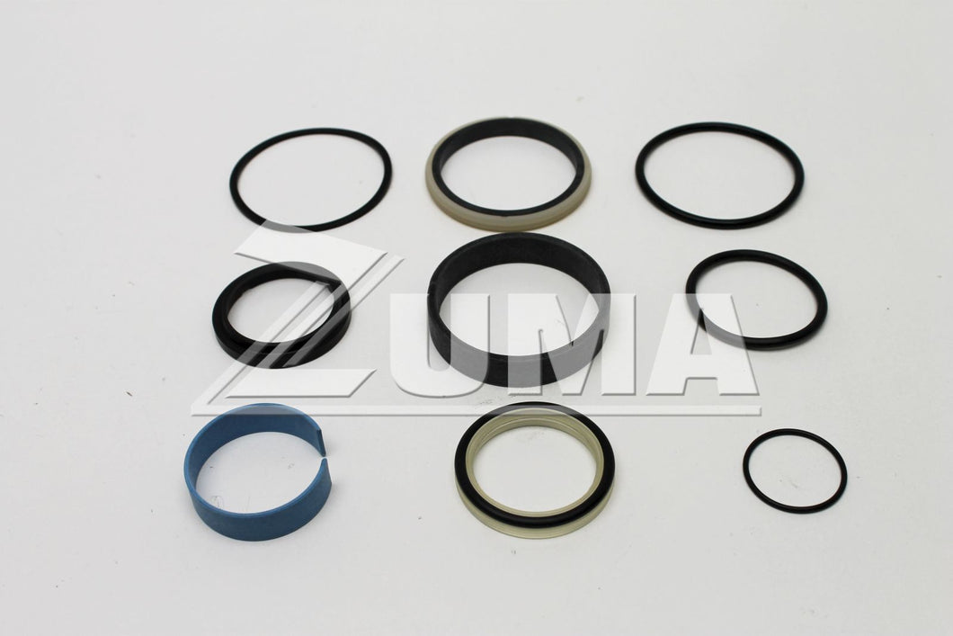 SEAL KIT (CYL.PN# 45033,45034) (Genie Part # 18471GT OR 18471)