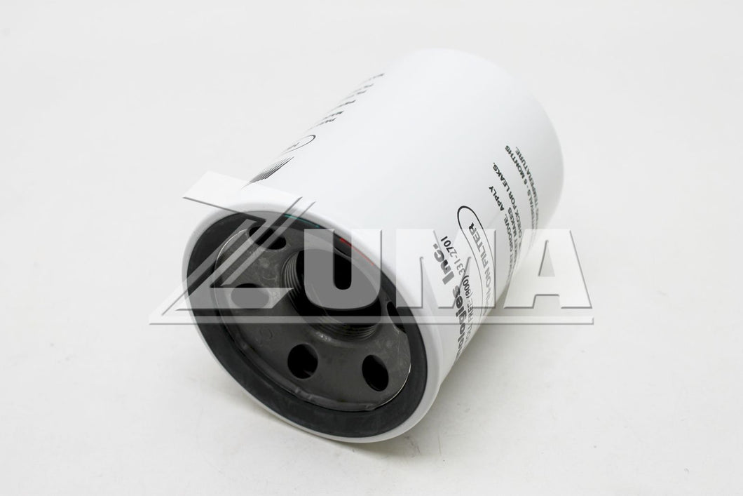FILTER ELEMENT-10MICRON.** (Genie Part # 20293GT OR 20293)