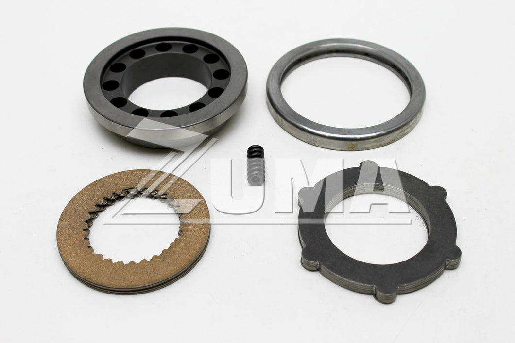 BRAKE KIT (88886) (Genie Part # 215642GT OR 215642)