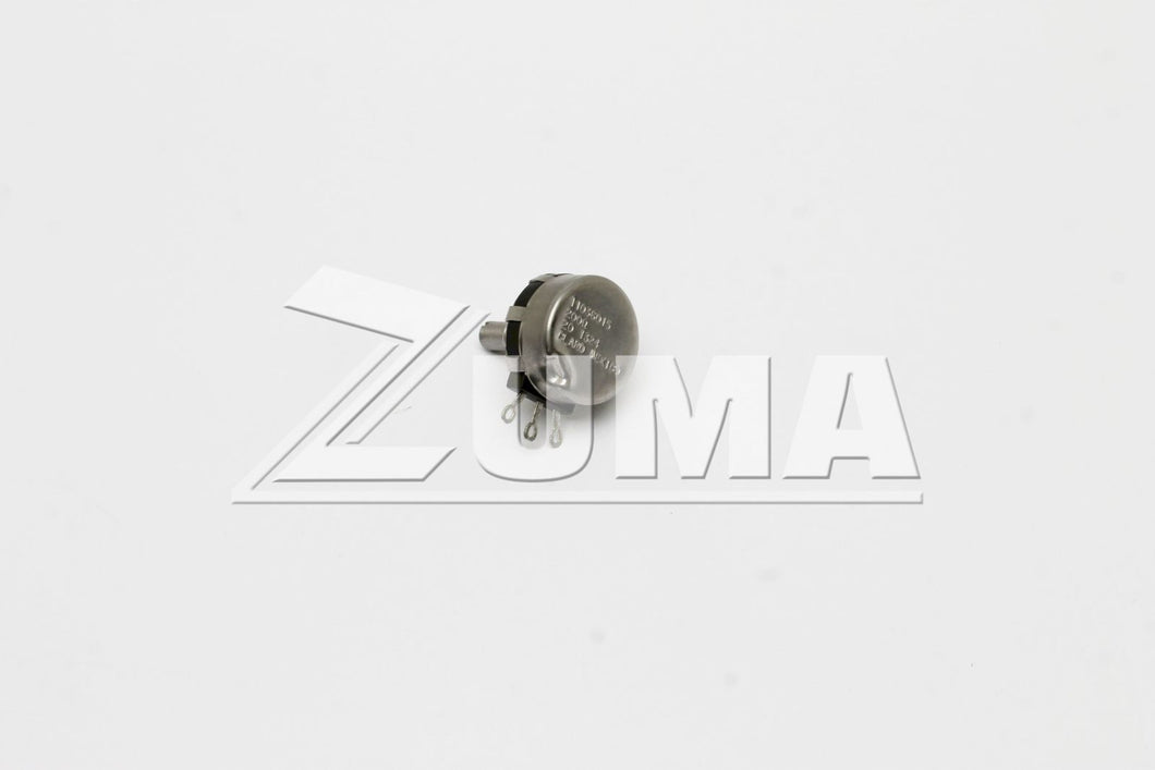 POTENTIOMETER (20424) (Genie Part # 22364GT OR 22364)