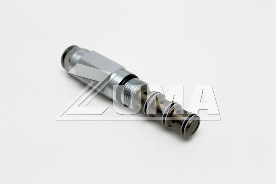 VALVE, DIRECTIONAL, 3W2P (Genie Part # 226403GT OR 226403)