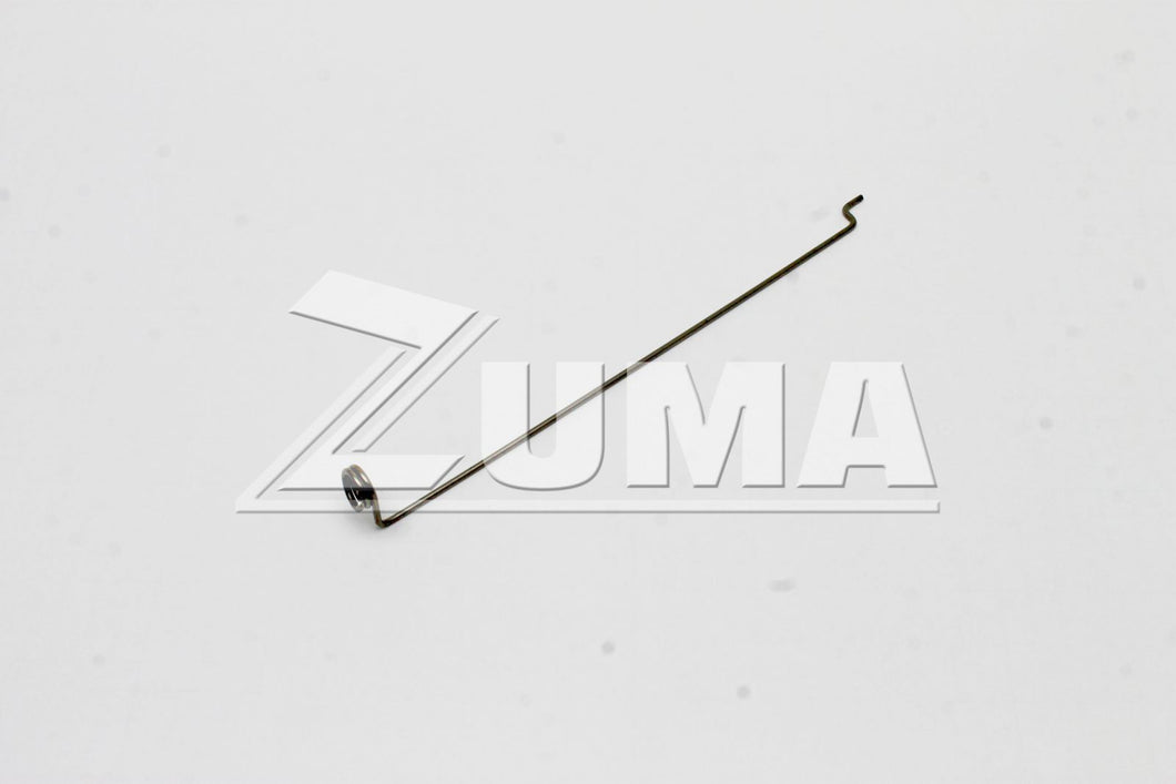ROD,CHOKE (KUBOTA)**** (Genie Part # 22956GT OR 22956)