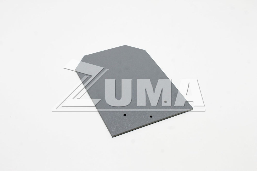 FLAP,MAST COVER-5 SECT.MAST (Genie Part # 23888GT OR 23888)