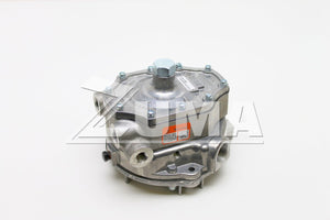 REGULATOR,LPG,BEAM #120A*** (Genie Part # 24551GT OR 24551)