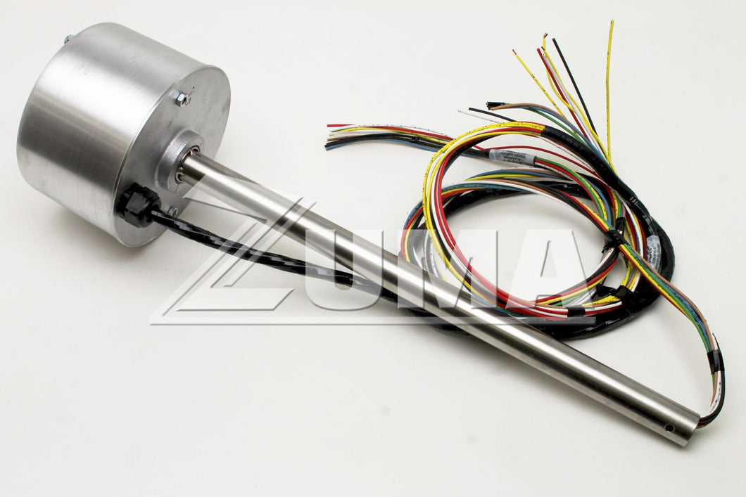 COUPLER,ELECTRIC ROTARY  ** (Genie Part # 25225GT OR 25225)