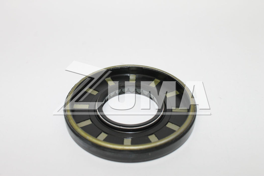 SEAL,SHAFT-SUNDSTRAND (Genie Part # 27067GT OR 27067)