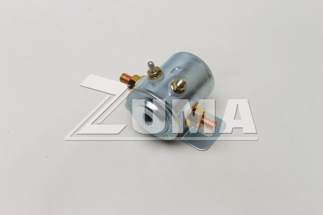 SOLENOID,12V CONTINUOUS*** (Genie Part # 27155-SGT OR 27155-S)