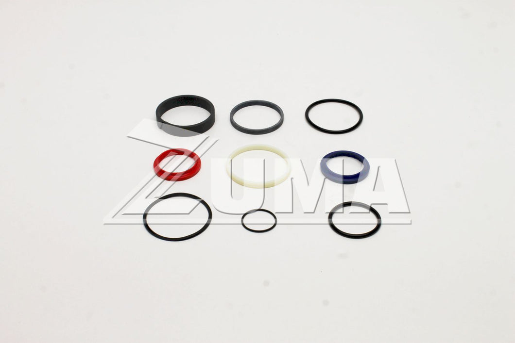 SEAL KIT,25212,25217,25372,S60 (Genie Part # 29183GT OR 29183)