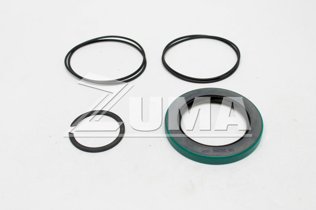 SEAL KIT,FAIRFIELD (S1A2)*** (Genie Part # 29290GT OR 29290)