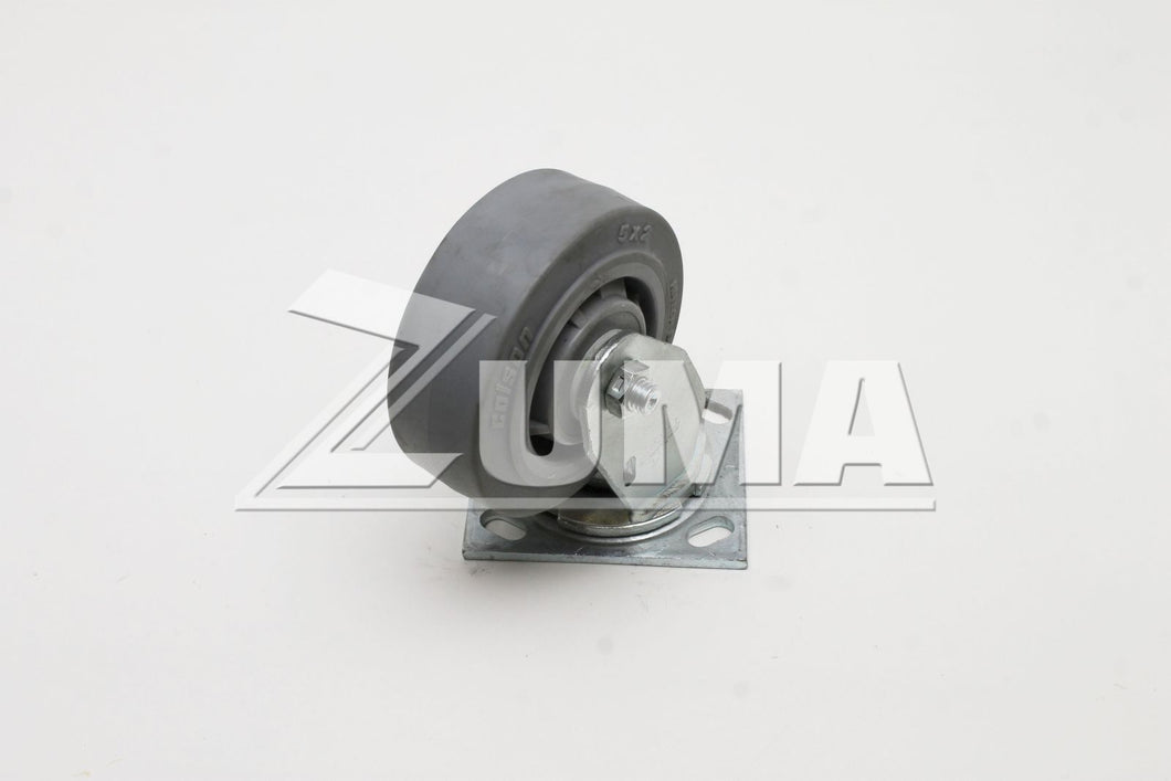 CASTER,PERFORMA,SWV,5 X 2* (Genie Part # 32451GT OR 32451)