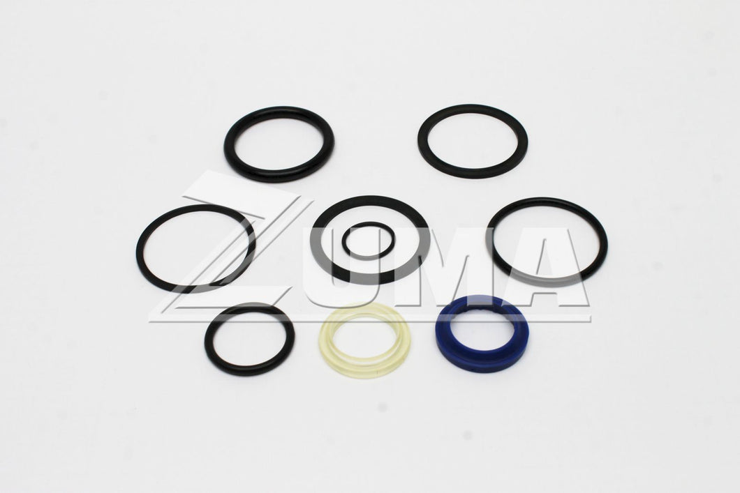 SEAL KIT (CYL PN 30585) (Genie Part # 32673GT OR 32673)