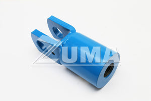 ADJUSTMENT LUG,1.25-7 PAINTED (Genie Part # 34290P-SGT OR 34290P-S)