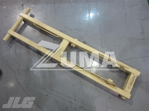 ARM,WELDMENT (BOTTOM-INBOARD) (JLG Part # 0200643S)