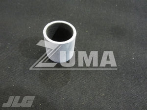 "BEARING,1.25""ID - 1.5"" LONG MR (JLG Part # 0440267)"