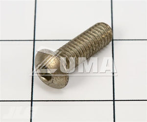 BOLT, CAP (JLG Part # 0630468)