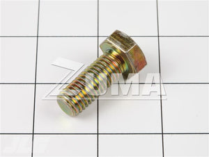 BOLT,PT METRIC GR10.9(CODED) (JLG Part # 0711214)
