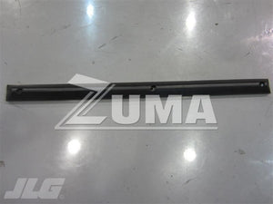 BUMPER,BASE SIDE (JLG Part # 0940152)