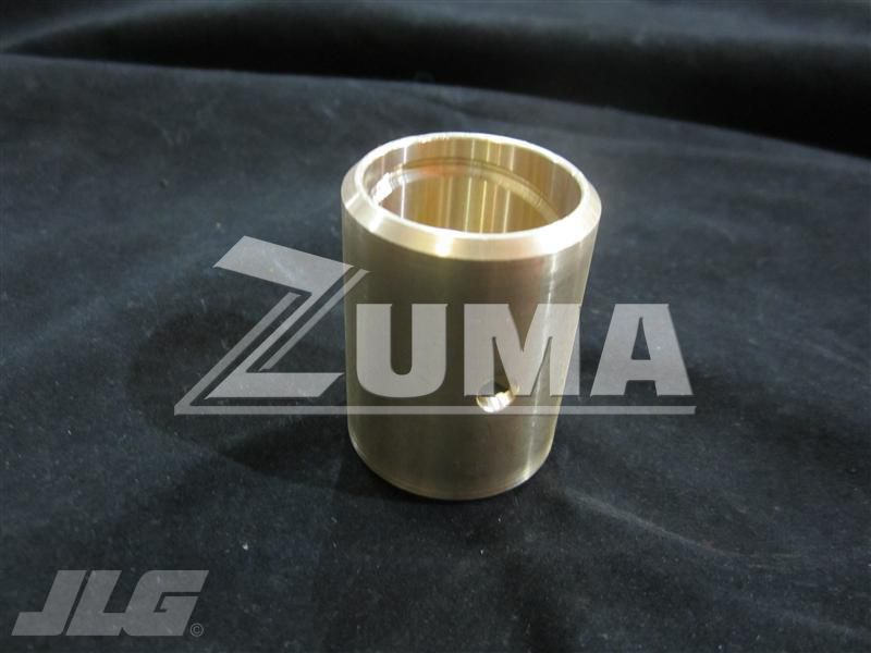 BUSHING, 1.50 X 1.25X 2.00 BRZ (JLG Part # 0960524)