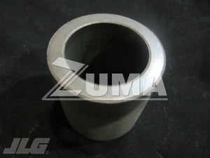 BUSHING, 1.75X 1.25 X 1.75 OIL (JLG Part # 0960839)