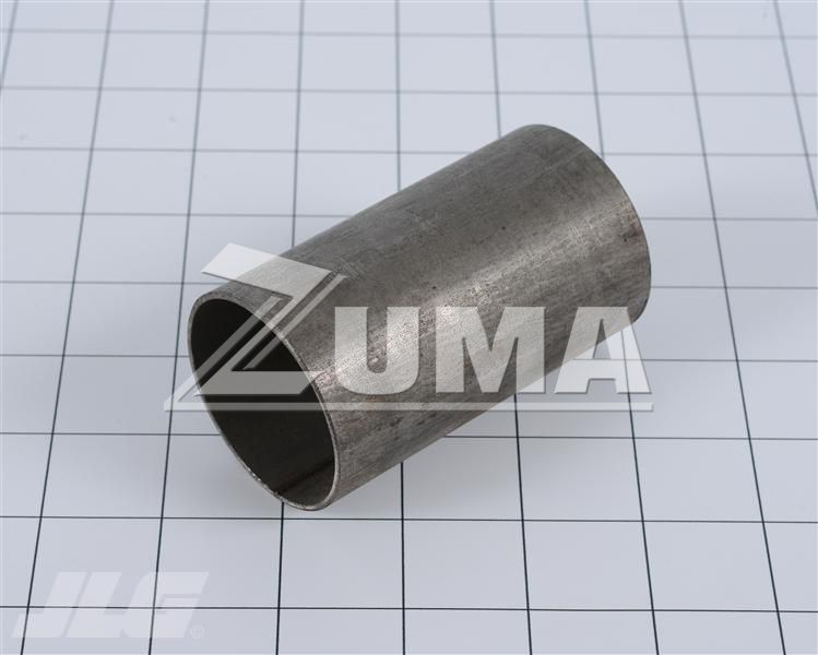 BUSHING, 2.00X 1.87 X 3.50 STL (JLG Part # 0960960)