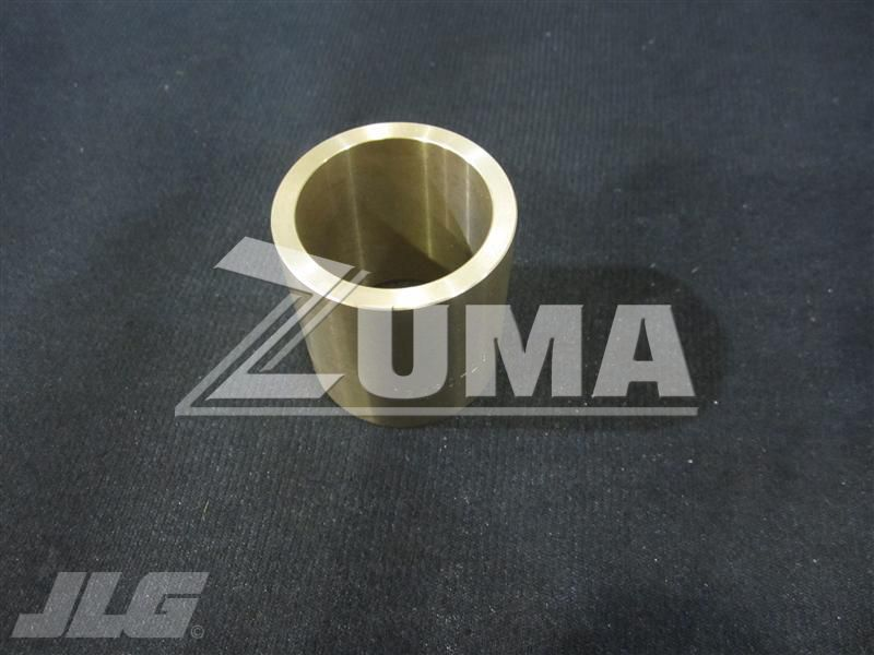 BUSHING, BRONZE 1.50X1.87X2.00 (JLG Part # 0961257)