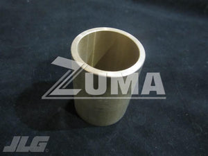 BUSHING, 1.25 X1.50 X2.00 BRNZ (JLG Part # 0961353)
