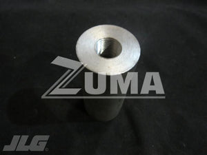 BUSHING, COLLECTOR RING (JLG Part # 0961531)