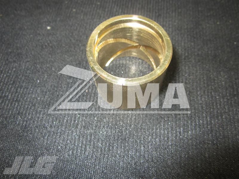 BUSHING, ALUM/BRONZE (JLG Part # 0961621)
