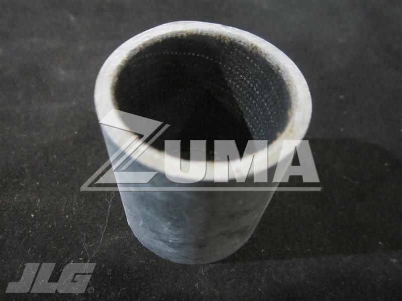 BUSHING,  COMPOSITE  1 1/4