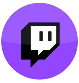 Premium subscriptions to H1ghsky1's twitch