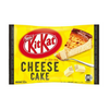 Kit Kat Cheesecake Flavor - Soflo Snacks