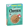 Toasted Coconut Cheerios - Soflo Snacks