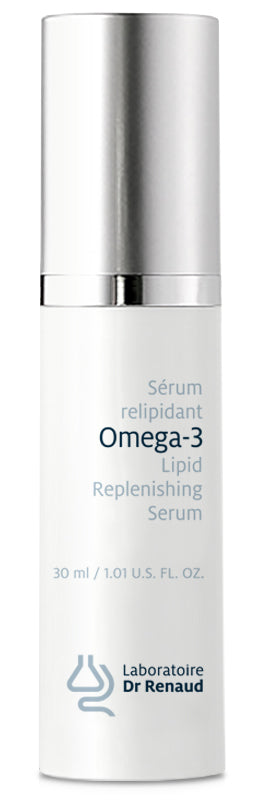 Oméga-3 – Sérum relipidant