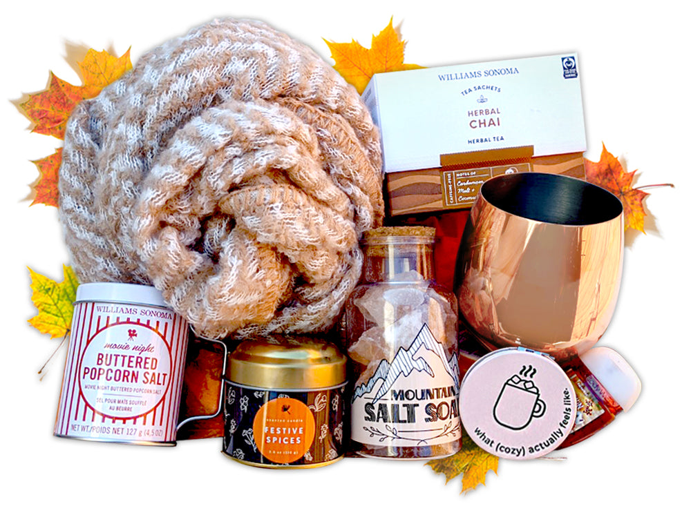 Fall Surprises from PREIT Malls