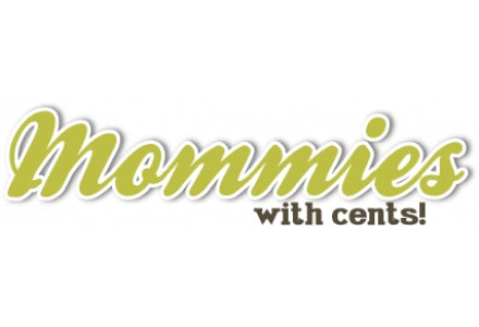 Mommies with Cents has Featured Ultra Defense