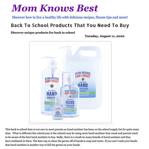 Mom-Knows-Best-Featured-Ultra-Defense-Hand-Sanitizers