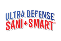 ultra defense sani smart hand sanitizer
