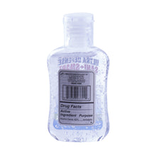 Load image into Gallery viewer, Ultra Defense Sani Smart Hand Sanitizer Original - 1.69 fl oz