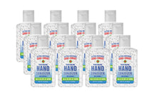 Load image into Gallery viewer, Ultra Defense Sani Smart Hand Sanitizer Original - 3 fl oz