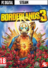 Borderlands 3 - Steam Key