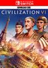 Sid Meier's Civilization VI - Nintendo Switch Download