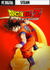 Dragon Ball Z Kakarot - Steam Key