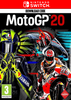 MotoGP 20 - Nintendo Switch Download