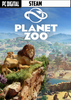 Planet Zoo - Steam Key