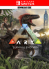 Ark Survival Evolved - Nintendo Switch Download