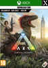 Ark Survival Evolved - Xbox One Download