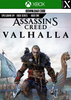 Assassin's Creed Valhalla - Xbox Download (Smart Delivery)