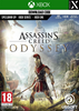 Assassin's Creed Odyssey - Xbox One Download