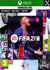 Fifa 21 - Xbox Download (Smart Delivery)