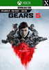 Gears 5 - Xbox Download (Smart Delivery)